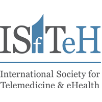 International Society for Telemedicine and eHealth
